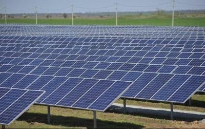 Світовий банк рекомендує кабміну відкласти запуск нових «зелених» електростанцій