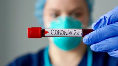 Коронавірус атакує Буковину: що відомо на ранок 11 травня