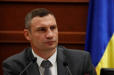 У Києві розглядають можливість запровадження більш суворого карантину
