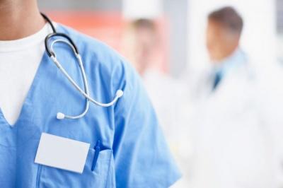 Затримок не буде: медики отримають надбавки за хворих на Covid-19 через НСЗУ
