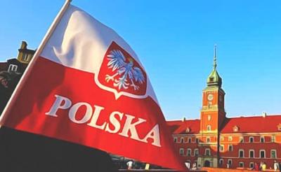 Польща та Литва відкрили кордони для працівників та студентів