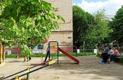 На Буковині продовжили карантин: повний текст протоколу обласної комісії з ТЕБ та НС