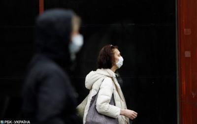 У МОЗ назвали основні причини спалахів COVID-19 на Буковині