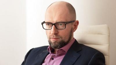 «Дійте негайно»: Яценюк вимагає в уряду допомогти Буковині побороти COVID-19