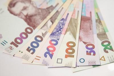 Рада заборонила штрафувати за прострочення платежів за кредитами для бізнесу