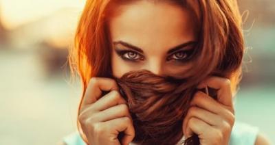 Чоловіки навіть не підозрюють: 7 секретів жіночого тіла