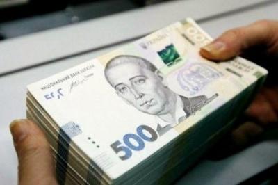 Податкова порахувала, скільки в Україні мільйонерів