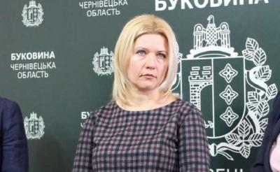 Чи на Буковині вже пройшов пік захворюваності на коронавірус: думки медиків
