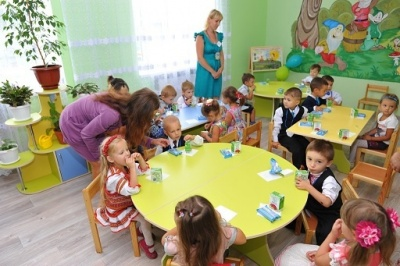 У Чернівцях заговорили про відкриття дитсадків: дата ще невідома