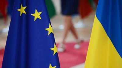У ЄС прокоментували вплив пандемії коронавірусу на безвіз з Україною