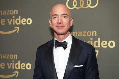 Стало відомо, хто може стати першим в світі трильйонером
