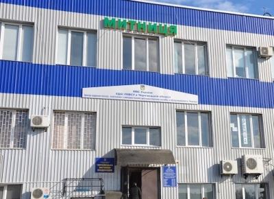 ЗМІ повідомили про звільнення очільника Буковинської митниці. Він заперечує це