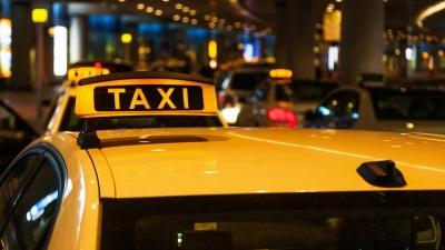 В Україні після послаблення карантину подорожчали послуги таксі