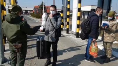 Італія взялась легалізувати трудових мігрантів: що це означає для заробітчан