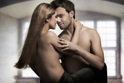 Щоб перший раз не став останнім: помилки першого сексу з новим партнером