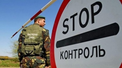На авто і пішки: як українцям можна виїхати в Польщу