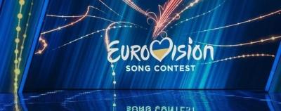 """""""Євробачення-2021"""" пройде в Роттердамі"""