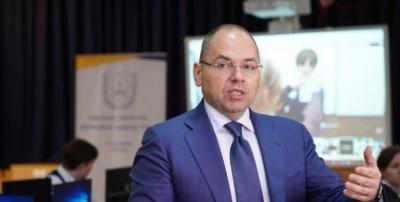 У МОЗ розповіли, коли Чернівецька область отримає гроші для надбавки медикам