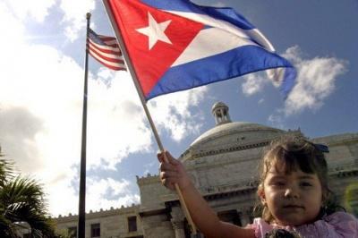 Пуерто-Ріко проведе третій референдум про входження до складу США