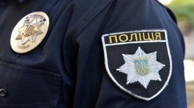 У Дніпрі поблизу психлікарні виявили оголене тіло 12-річного хлопчика