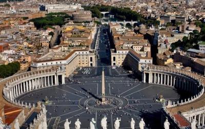 Глава Римо-католицької церкви Польщі просить Ватикан розслідувати сексуальне насильство над дітьми
