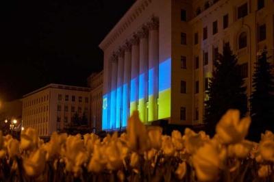 Зеленський: настане день, коли Крим повернеться до України