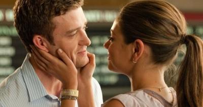 Принцип розігрівання: як зробити, щоби чоловік тебе захотів