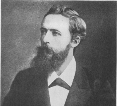 Невідома Буковина: всесвітньо відомий хірург-винахідник Іван Мікулич-Радецький