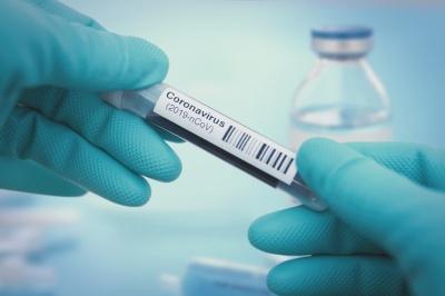Пацієнти з повторним діагнозом COVID-19 не заразні, - вчені