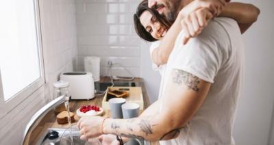 Кращий коханець: за однією звичкою чоловіка можна зрозуміти, який він у ліжку