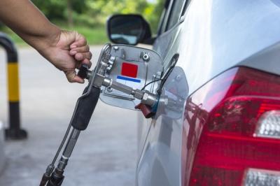 Неприємний сюрприз для водіїв: в Україні різко підскочили ціни на АЗС
