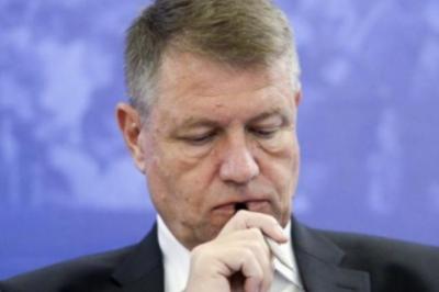 У Румунії президента оштрафували за висловлювання щодо угорської автономії