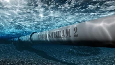 """Суд ЄС відхилив позов """"Північного потоку-2"""" щодо винятків з правил газової директиви"""