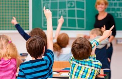 У МОН пояснили, з чого для школярів розпочнеться новий навчальний рік