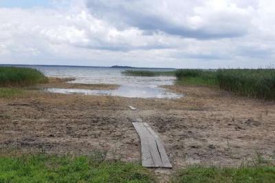 Дефіцит води в Україні: експерти кажуть, що панікувати зарано