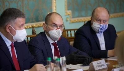 Медики в Чернівцях вже почали отримувати доплати за квітень, - Степанов