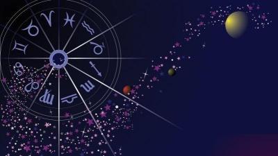 Астрологи назвали 4 знаки Зодіаку, на яких наприкінці травня чекає прорив