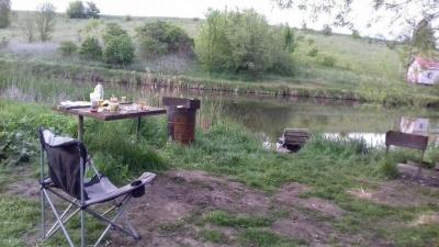 Масове вбивство на Житомирщині: серед загиблих - бійці Нацгвардії та волонтер