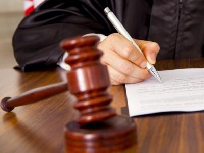 В українських судах не вистачає суддів