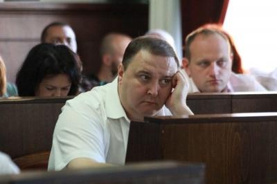 Керівником управління благоустрою Чернівців став екс-чиновник міськради