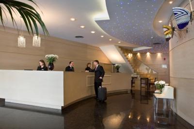 МОЗ затвердив рекомендації щодо роботи готелів