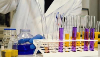 Буковина наближається до трьох тисяч випадків зараження коронавірусом