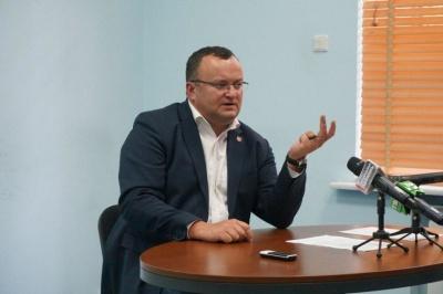 Скільки передвиборчих обіцянок вдалося виконати меру Чернівців