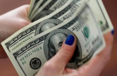 Що буде з доларом після карантину: експерти дали прогноз