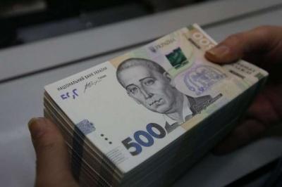Виплати пенсій по-новому: в Кабміні готують сюрприз для українців