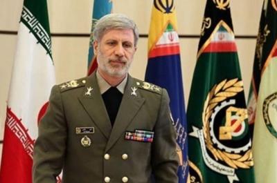 У Ірані назвали винного у авіакатастрофі літака МАУ