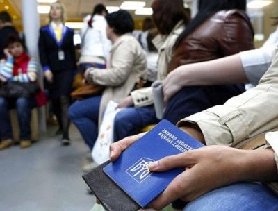 Чехія знову видає робочі візи українцям