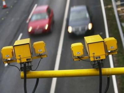 Відеофіксація порушень ПДР: назвали головну небезпеку для водіїв