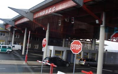 У Чехії запровадили нові правила щодо пропуску іноземців в країну