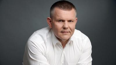 Загиблий нардеп Давиденко позичив невідомому 1,5 мільйона доларів